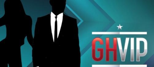 Ya se sabe cuándo será la Final de GH VIP 5.