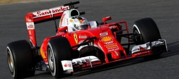 Amena Viajes y Turismo Online » Formula 1 Brasil 2016 - amenaviajes.com