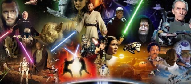 El 'orden Machete', el método definitivo para ver Star Wars - parentesis.com