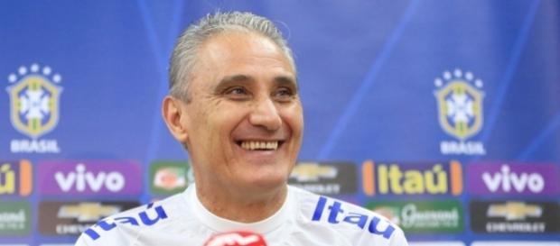 Eliminatórias Copa do Mundo da Rússia 2018: Seleção Brasileira ... - com.br