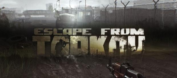 Escape from Tarkov (PC) | GRYOnline.pl - gry-online.pl