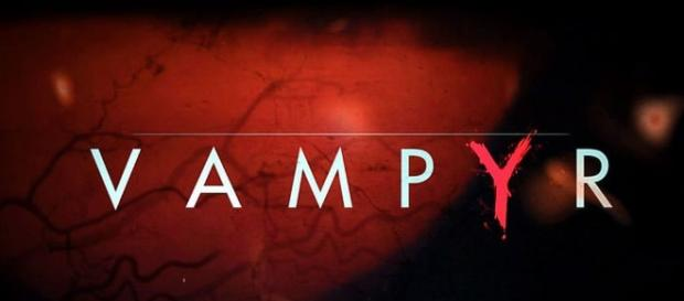 Release Windows For Vampyr, Call Of Cthulhu Updated - Gamer Crowd - gamercrowd.net