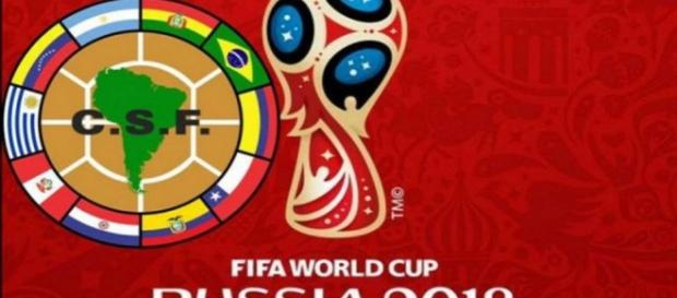 Brasil está próximo da classificação para a Copa da Rússia