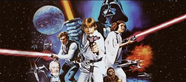 Star Wars Total Franchise Revenue – Statistic Brain - statisticbrain.com