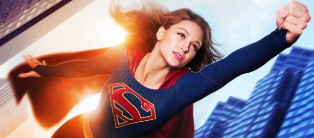 "Supergirl' Season 2, Episode 17 Spoilers: ""The Martian Chronicles ... - econotimes.com"