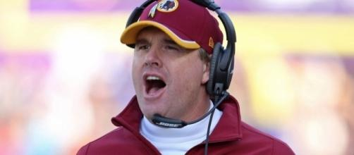 1000+ ideas about Jay Gruden on Pinterest | Redskins football ... - pinterest.com