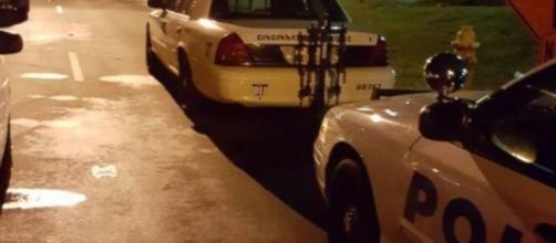 15 people shot, 1 killed at nightclub in Cincinnati | abc7ny.com - abc7ny.com