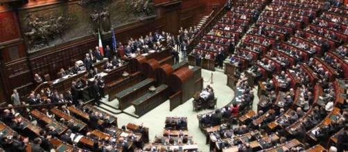 AICP   Associazione Italiana Collaboratori Parlamento - collaboratoriparlamento.it