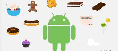 Android 8 ecco come sarà - 9to5google.com