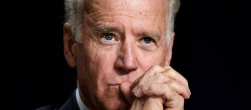 Biden says he regrets not running for president 'every day' - POLITICO - politico.com