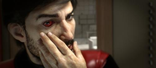 Download Prey Video Game HD Wallpaper In 960x544 Screen Resolution - hdqwalls.com