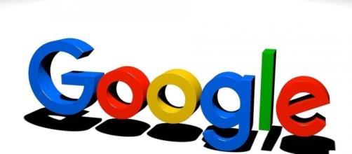 Google - Free images on Pixabay - pixabay.com