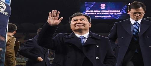 L'Inter punta su un vecchio obiettivo
