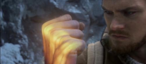 Marvel and Netflix's Iron Fist (Review) | the m0vie blog - them0vieblog.com