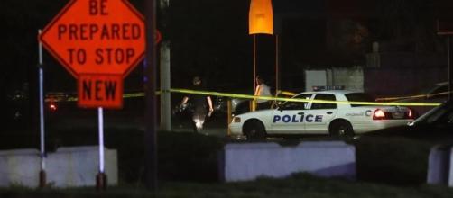 Mass shooting at Cincinnati nightclub leaves 1 dead - The Boston Globe - bostonglobe.com