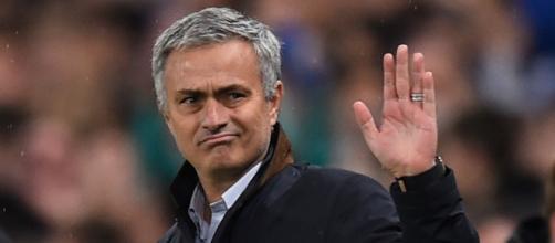 Milan, maxi scambio con lo United?