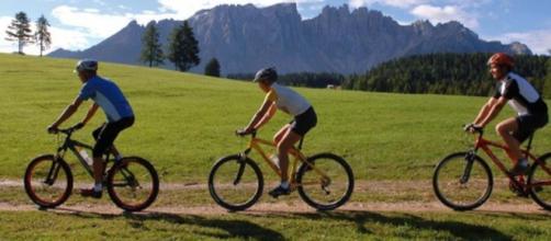 Nuova legge salva-ciclisti: ecco di cosa si tratta