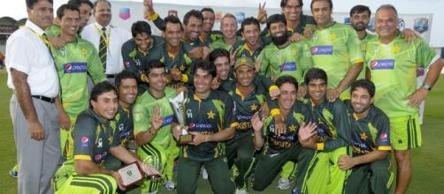 Pakistan vs West Indies 1st T20 PTV Sports live streaming (Panasiabiz.com)