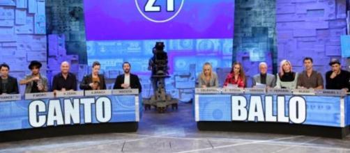 Replica Amici 2017, seconda puntata: l'eliminato e la squadra vincente