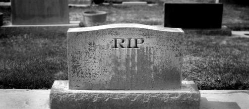 The R.I.P. Report - Startup Death Trends - cbinsights.com