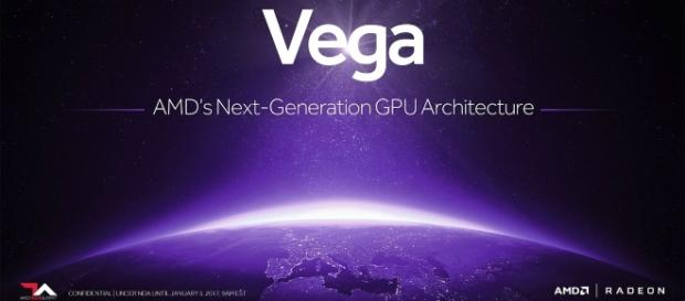 AMD RX Vega GPU 2017: Early release hinted; GPUs possibly coming to Notebooks (MaDzGaming/YouTube)