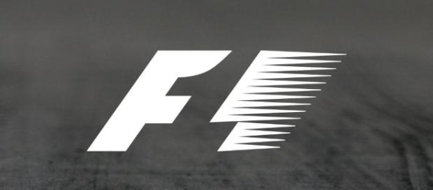 Calendario Mundial de Fórmula 1-2017-