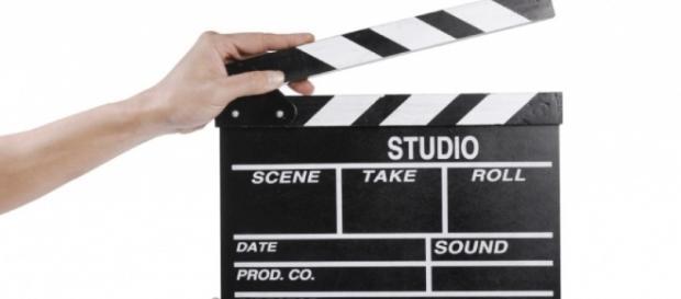 Casting aperti e tante opportunità per cinema e tv