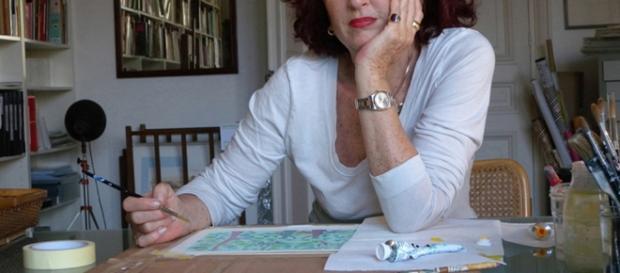 Galli, con Agata Smeralda le storie  di bambini attraversano l ... - ilmattino.it