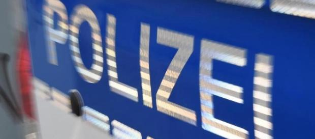 Gruppe macht Hanau und Umgebung erneut unsicher ... - focus.de