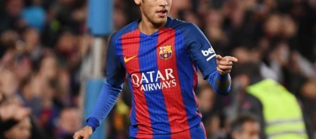 Man United prépare une offre faramineuse pour Neymar ! - madeinfoot.com