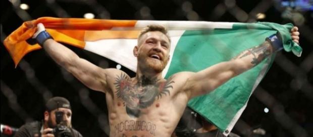 MMA: Mais pourquoi Conor McGregor prend sa retraite (et pourquoi ... - 20minutes.fr