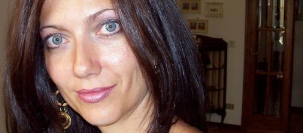 Scomparsa Roberta Ragusa, 'nuovi documenti esclusivi' in tv, a Quarto Grado c'è anche il super testimone - foto panorama.it