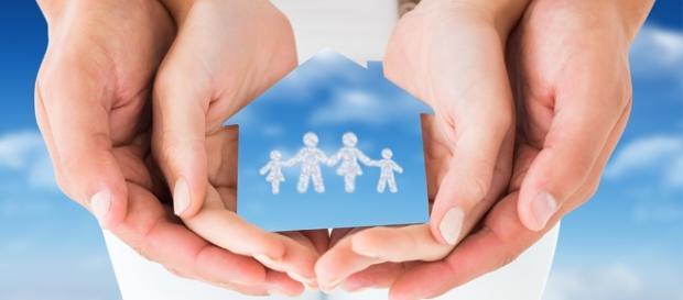 Si discute sull'addio a detrazioni per figli minori ed ANF e di introdurre l'assegno universale. In cosa consiste tale novità?