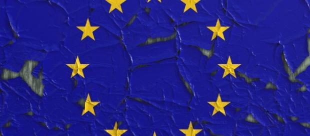Wurde 60 und hat Falten: Die EU. (Source URG Suisse: Blasting.News / pixabay)