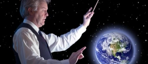 Armonía en la física cuántica y en la música
