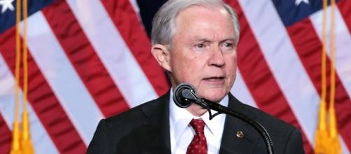 Attorney General Jeff Sessions calls for immigration law enforcement- nationalreview.com