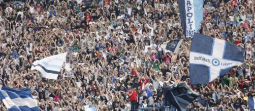 Biglietti Napoli-Juventus, Promozione per chi acquista entrambi i biglietti insieme