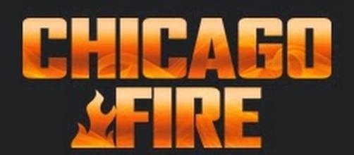 Chicago Fire Archives - CarterMatt.com - cartermatt.com