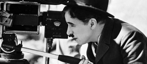 Directors Cuts: Top 5 Charlie Chaplin Movies | Nerdist - nerdist.com