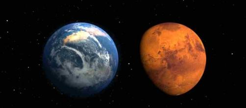 Does Elon Musk's Plan Violate The Outer Space Treaty - Planetary ... - science20.com