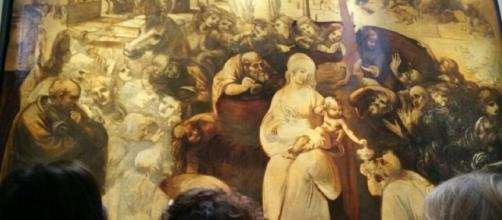 Firenze, incidente in piazzale Donatello: grave un 20enne - algheronewsit.com