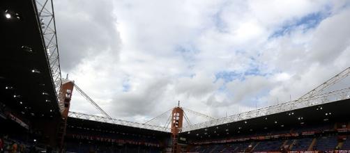 Genoa e Sampdoria al lavoro per il nuovo stadio