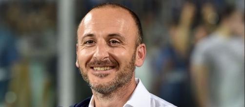 """Inter, Ausilio """"Berardi? Ne sono calcisticamente innamorato ... - sassuolocalcionews.it"""