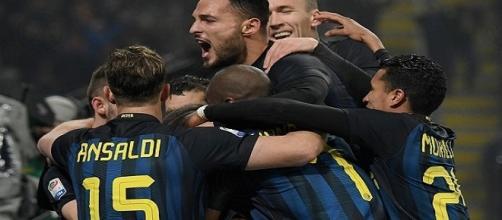 Inter, i tifosi dichiarano incedibile il giocatore