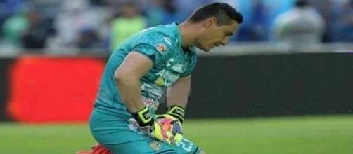 Jugadores de Jaguares de Chiapas, los más afectados por los conflictos económicos de su directiva.