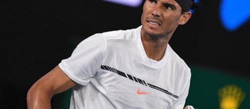 Miami Open: Nadal, Nishikori and Raonic Through to Third Round ... - atimanarj.com