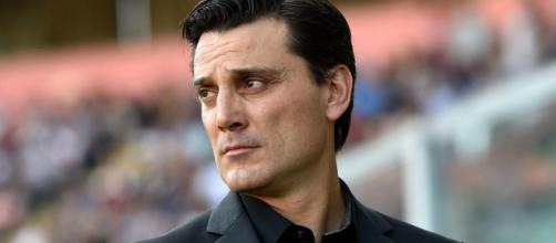Montella happy with late Milan surge   FourFourTwo - fourfourtwo.com