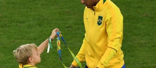 Neymar sta trascinando la sua Nazionale verso Russia 2018