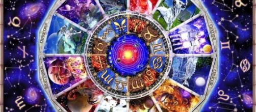 Oroscopo | ecco tutti i segni zodiacali