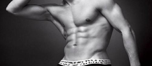 Pesquisa mostra como é o corpo perfeito do homem para as mulheres